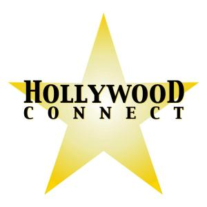 HollywoodConnect