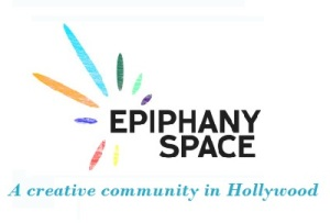 Epiphany-Space
